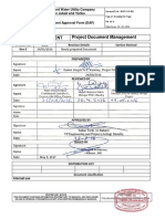 MVEP-1-CE-602 Project Document Management (1)