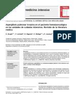 puesta1.pdf