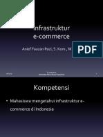 20131 Ecom Si Infrastruktur