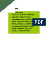 Digestión anaerobia de fangos.pdf