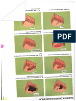 gambar skill lab.pdf