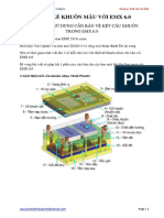 THIẾT KẾ KHUÔN MẪU VỚI EMX 6.0.pdf