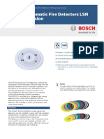 FAP_520_Data_sheet_enUS_9007200510398731.pdf