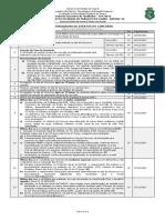 cronogramadetran.pdf
