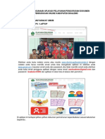 PANDUAN APLIKASI DISDUCAPIL BOALEMO.pdf