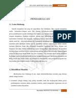 249028618-ARSITEKTUR-Klasik-Byzantine.pdf