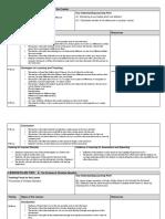 lesson plans abc 2 -2