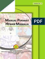 Manual_Penyakit_Hewan_Mamalia.pdf