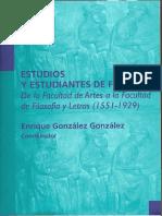 ARTES_LIBERALES_Y_FACULTADES_DE_ARTES_EN.pdf