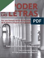 El_poder_de_las_letras.pdf.pdf