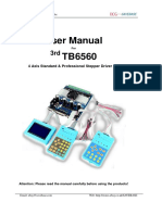 3rd-4Axis-TB6560-Set-User-Manual.pdf