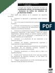 Funciones Del Consejo de Derechos Humanos