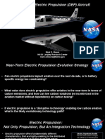 Distributed-Electric-Propulsion-Aircraft.pdf