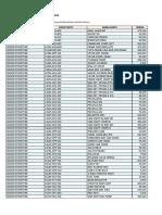 HARGA SUKU CADANG SEPEDA MOTOR HONDA CB150R STREETFIRE.pdf