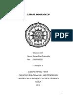 Jurnal_mikroskop_1.docx