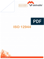 ISO12944.pdf