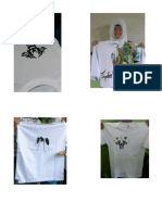 contoh desain