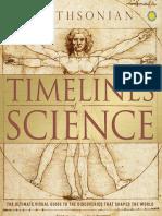 timelinesofscience-140730012646-phpapp01