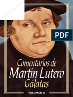 ComentarioDeLaEpistolaDeGalatas-MartinLutero