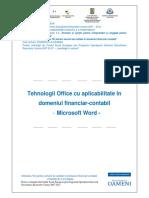 Microsoft Word Capitolul 1.pdf