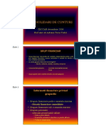 curs dec.pdf