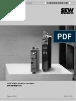 on fbs cm105 transformer wiring schematic