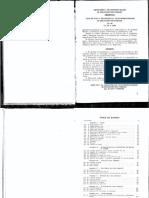Instructiunea   314.pdf