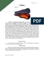 Livro_sobre_Violino.pdf