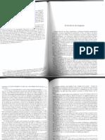 Cortes Eltrinfodelasimagenes B p. 47-94