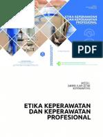 Etika Keperawatan Dan Keperawatan Profesional Komprehensif