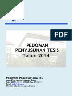 Pedoman-Penyusunan-Tesis-2014-Ind.pdf