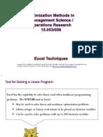 EXCEL Solver.pdf