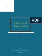 Head First Html5 And Css3 Pdf