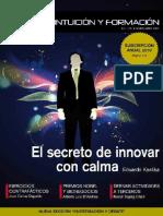 IF 04.pdf