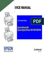 Epson_P50.pdf
