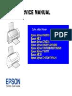 Epson_T21_24_27_S21