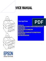 Epson_WF-310_WF-320_WF-323_WF-325_WF-520_WF-525_TX510_TX515_TX525_TX320.pdf