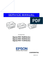 Epson_WF-7620_WF-7610_WF-7110