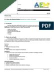 2016_Inf_Prova_oral_Port_3ºciclo_1.pdf