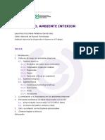 CalidadambinteriorDTECAI.pdf