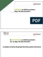 02 HISTORIA DE LA FOTOGRAFIA .pdf