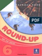 round up 6 скачать бесплатно в pdf