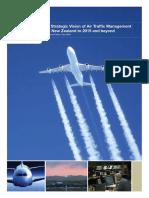 Vision 2015 Strategic Document