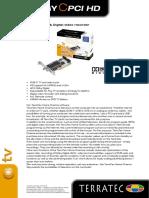 Cinergy_C_PCI_HD_TechnicalData_GB.pdf