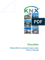 20150417-knx-checklist-proyectos-2.pdf