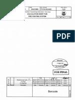 TT-PI-91-ED-02001_02