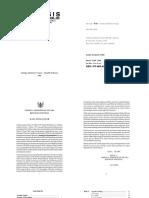 ANALISISKEBIJAKANPUBLIKpim3_2.pdf