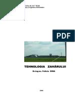 Tehnologia_zaharului_Dima_2008-2009.pdf