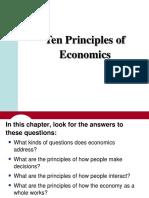 Ch01 Ten Principles