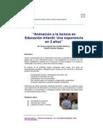 Animacion a la lectura en 3 años.pdf